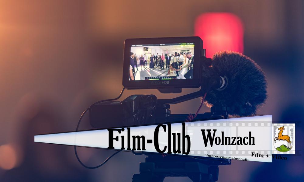 Filmclub Wolnzach