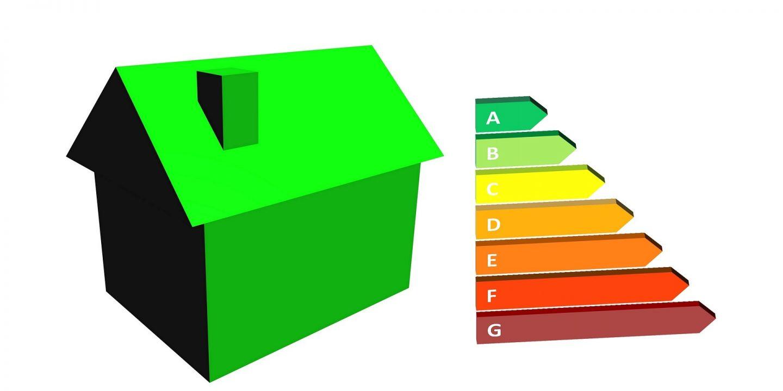 Energieeffizienz bei Bestandsgebäuden