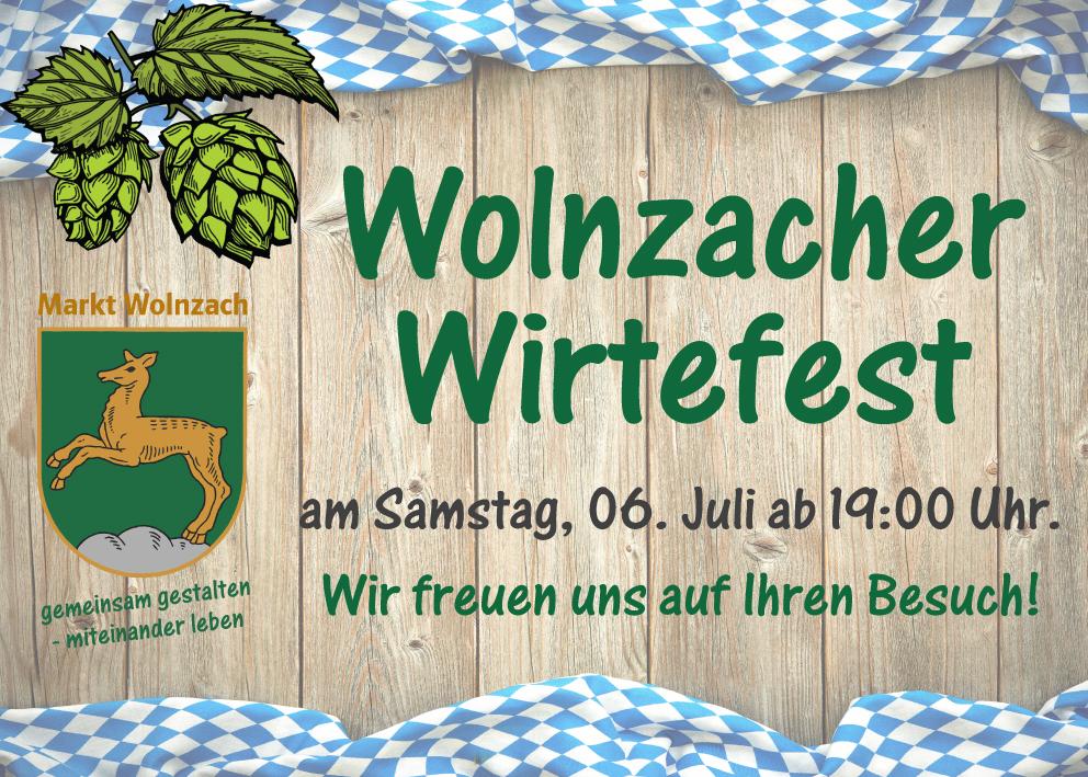 Wirtefest 2019
